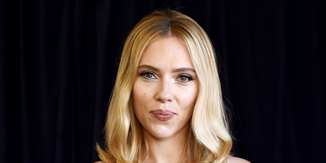 Scarlett Johansson's Agent Fires Back at Disney's Response to Her Black Widow Lawsuit - E! Online.jpg