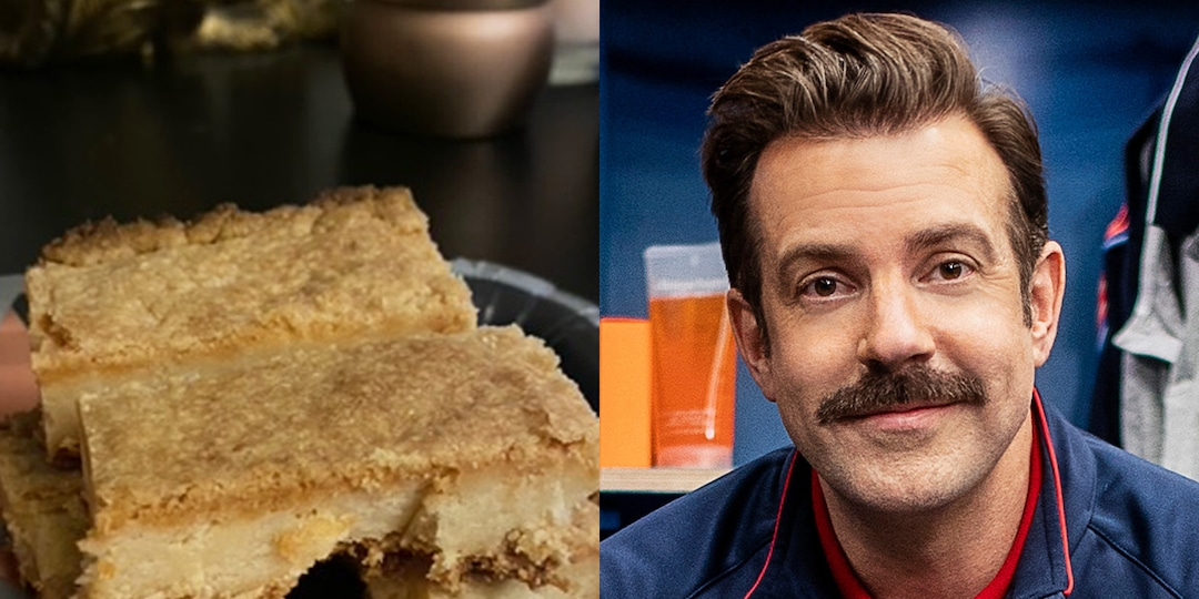 We Tried Making the Biscuits From Ted Lasso - E! Online.jpg