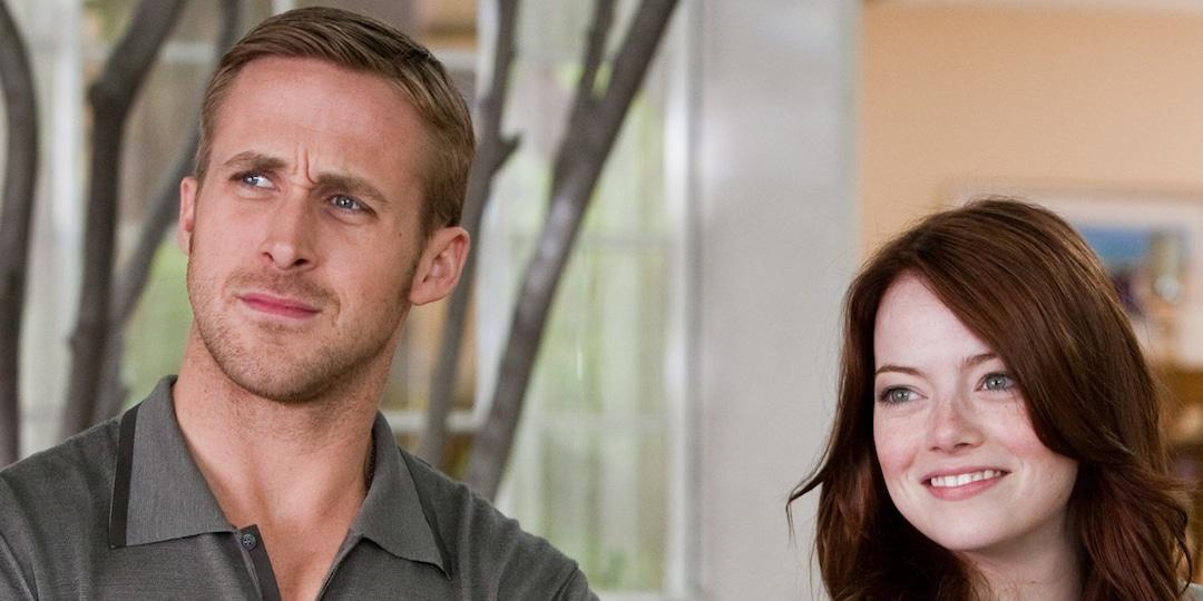 Crazy, Stupid, Love Writer Reveals Secret Behind Ryan Gosling and Emma Stone's Onscreen Chemistry - E! Online.jpg