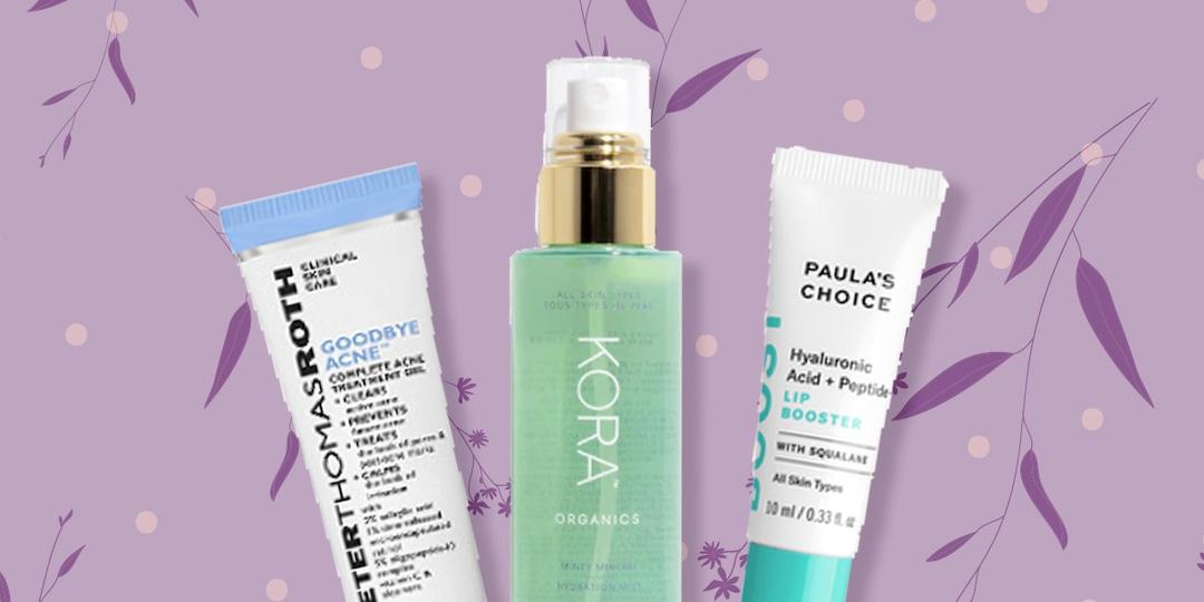 July 2021's Best New Beauty Products: Nudestix, Kosas, Paula's Choice & More - E! Online.jpg