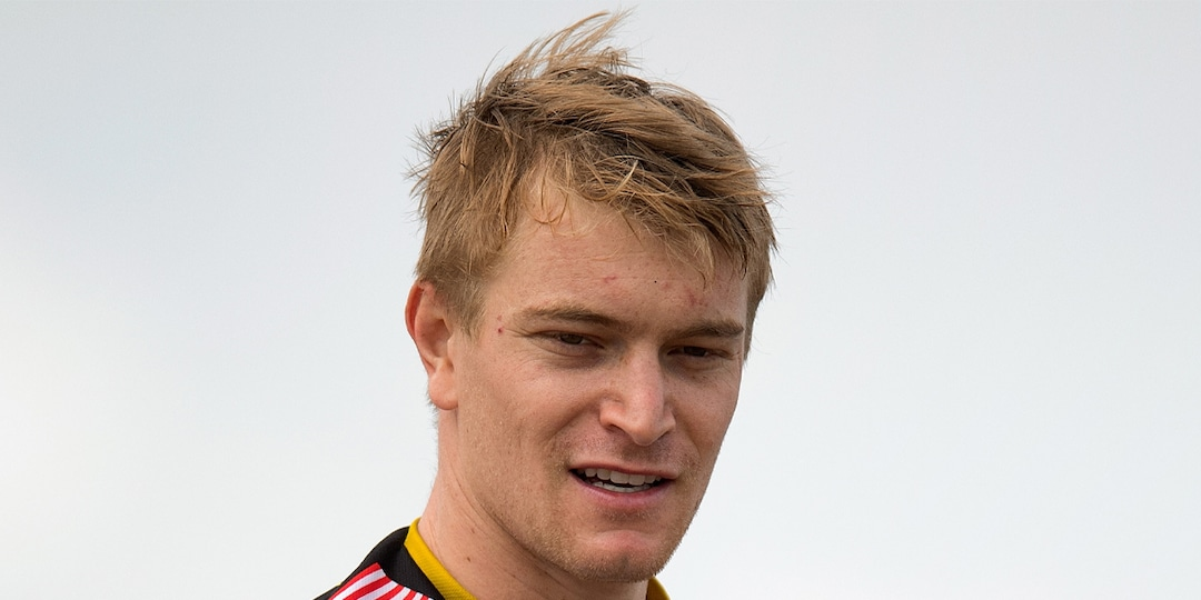 BMX Star Connor Fields Hospitalized After Crash at Tokyo Olympics - E! Online.jpg
