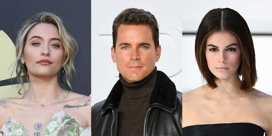 American Horror Stories Announces A-List Cast With Paris Jackson and Many More in New Teaser - E! Online.jpg