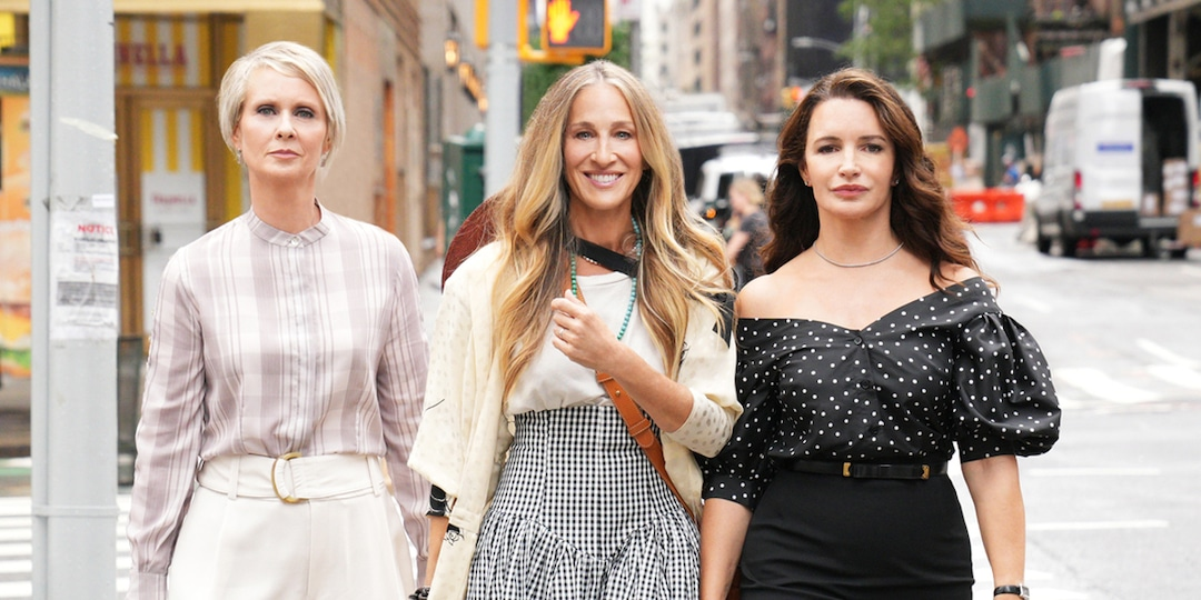 Sarah Jessica Parker Reveals Sex and the City Reboot Release Date - E! Online.jpg