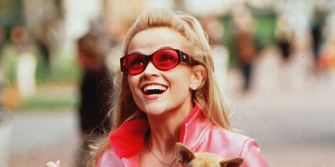 We've Uncovered Every Secret About Legally Blonde—What? Like It's Hard? - E! Online.jpg