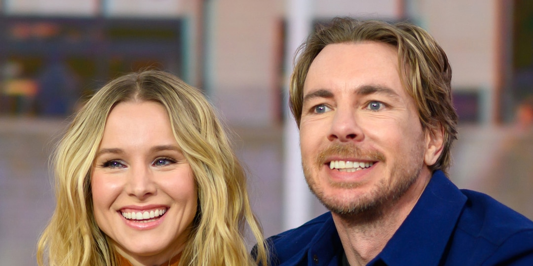 """Dax Shepard Shares """"Ingenious"""" Way He and Kristen Bell Talk About Sex With Their Daughters - E! Online.jpg"""