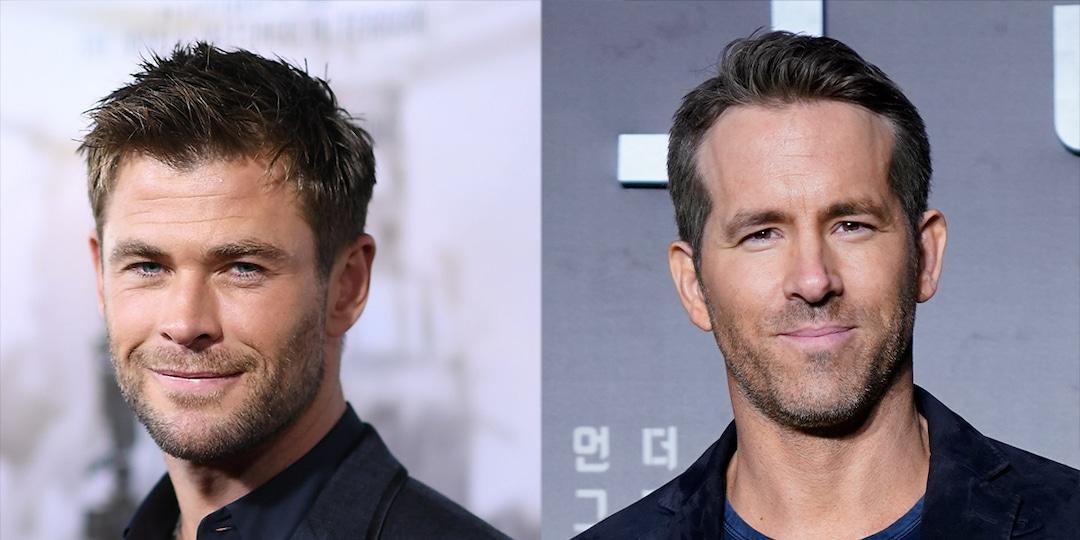 Chris Hemsworth Trolls Ryan Reynolds for Not Inviting Him to Appear in Free Guy - E! Online.jpg
