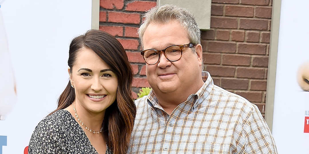 Eric Stonestreet's Celebrates Fiancée's Birthday With a Message You Have to See to Believe - E! Online.jpg