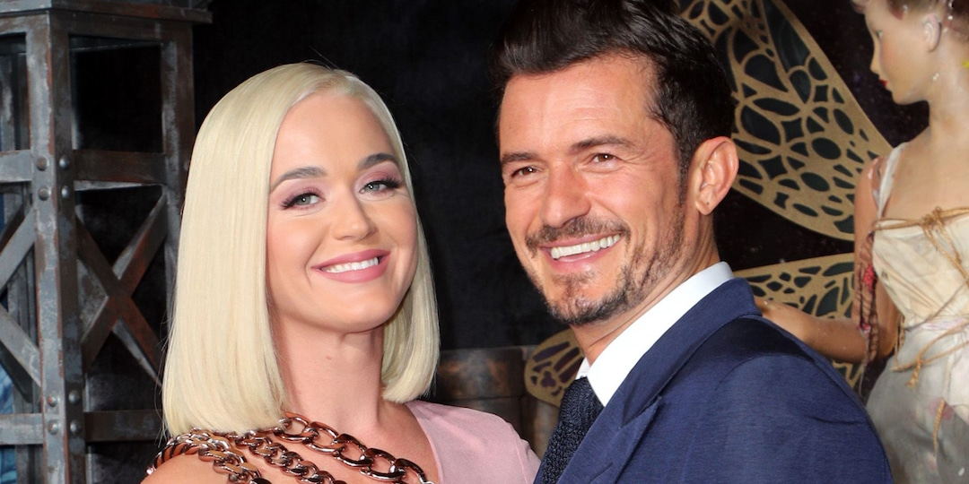Katy Perry Shares the Sweet Video With Orlando Bloom That Inspired One of Her Hit Songs - E! Online.jpg