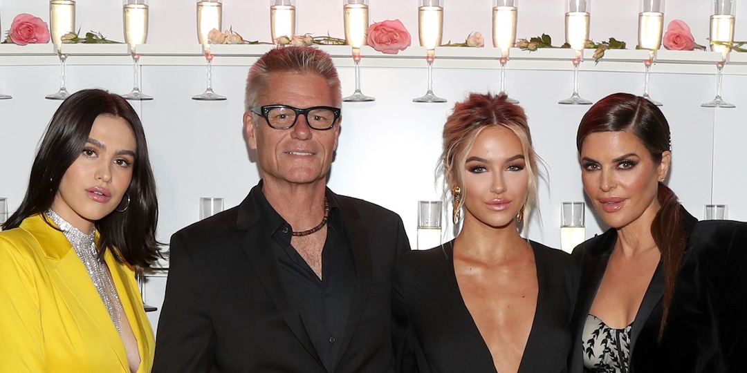 See Amelia Hamlin Apologize to Dad Harry Hamlin for Her See-Through Look - E! Online.jpg