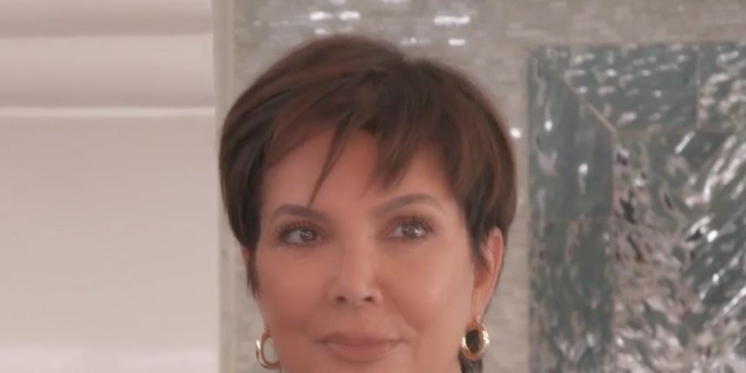 See Kris Jenner Get Emotional After Selling Her Famed KUWTK Home - E! Online.jpg
