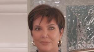 Kris Jenner, KUWTK, Keeping Up With the Kardashians