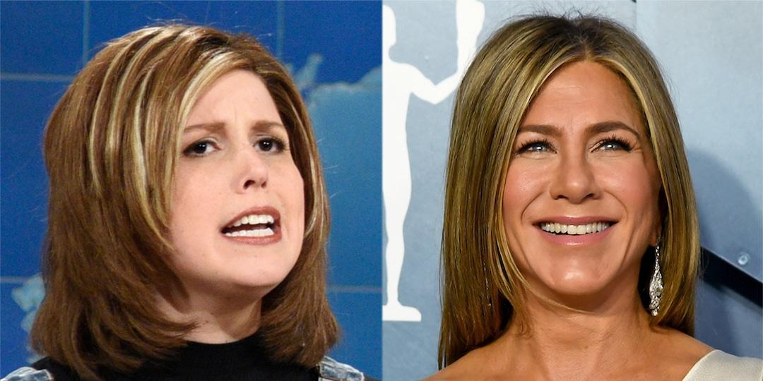 How Jennifer Aniston Really Felt Seeing Saturday Night Live's Impression of Her - E! Online.jpg