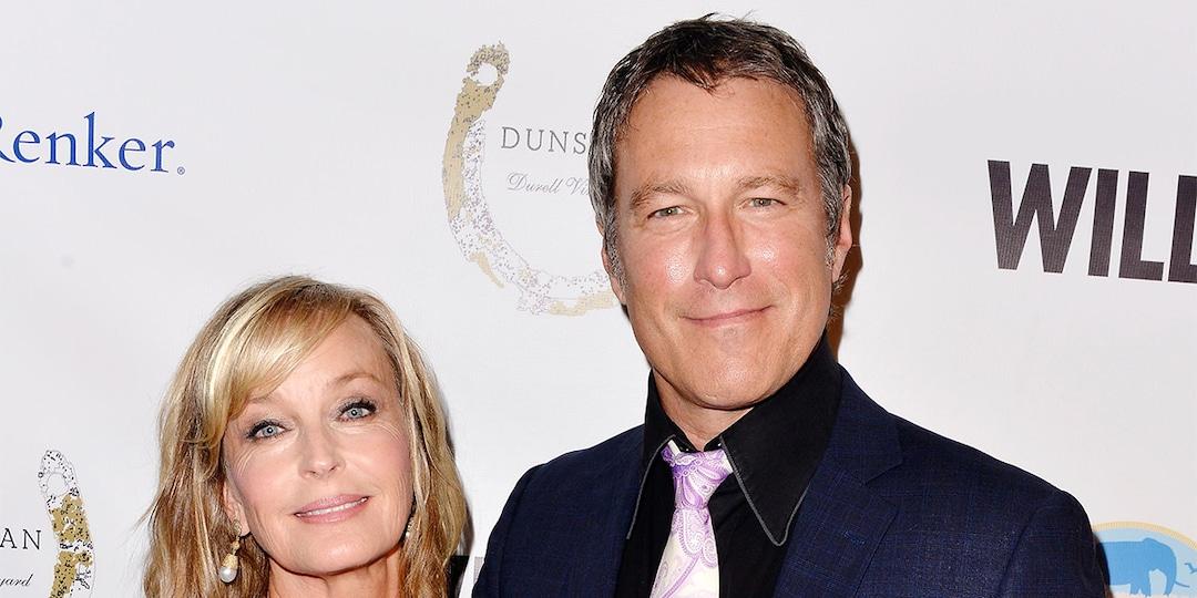 John Corbett Confirms He Finally Married Bo Derek After 20 Years Together - E! Online.jpg