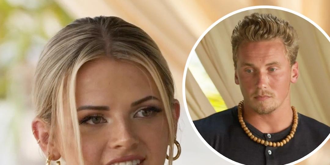 "See the FBoy Island Ladies Confront Sarah's ""Lying Boyfriend"" in a Hilarious Sneak Peek - E! Online.jpg"