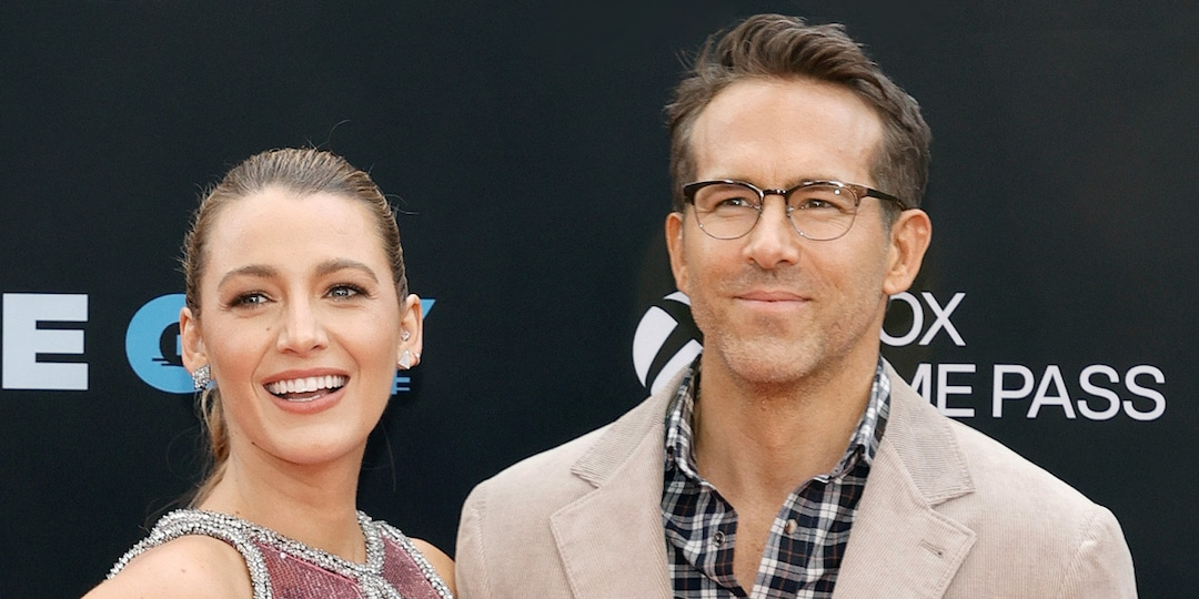 Blake Lively and Ryan Reynolds Pledge $1 Million Grant to ACLU and NAACP Defense Fund - E! Online.jpg