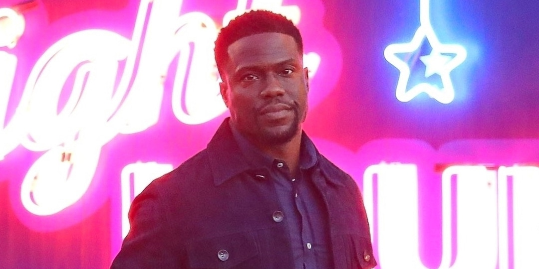 Watch Kevin Hart in His Dramatic Series Debut in Netflix's True Story Trailer - E! Online.jpg