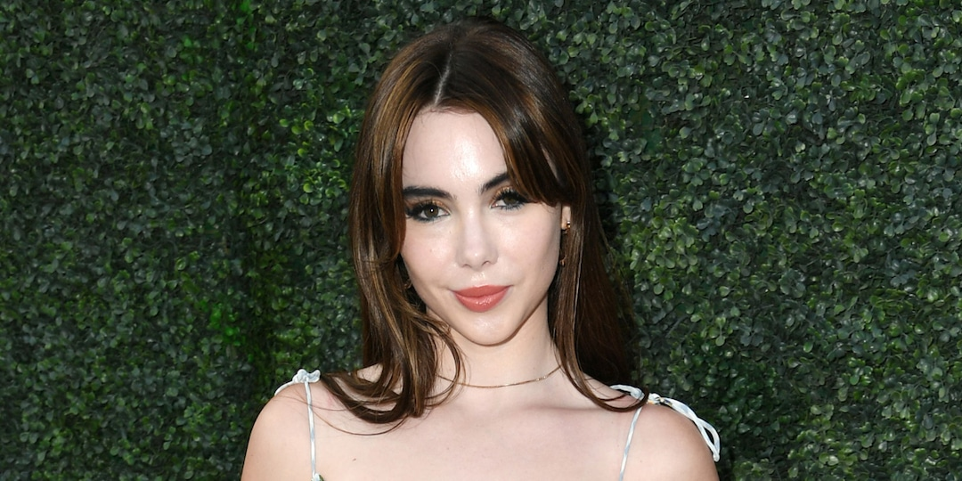 """McKayla Maroney Says Larry Nassar Was Given """"Perfect Breeding Ground"""" for Abuse - E! Online.jpg"""