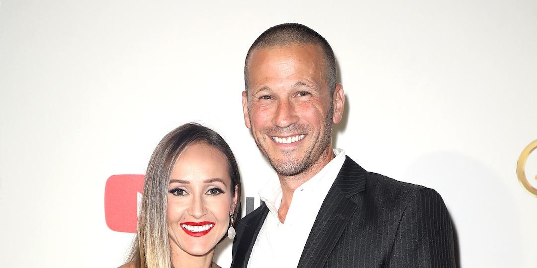 The Bachelorette's J.P. Rosenbaum Files for Divorce From Ashley Hebert - E! Online.jpg