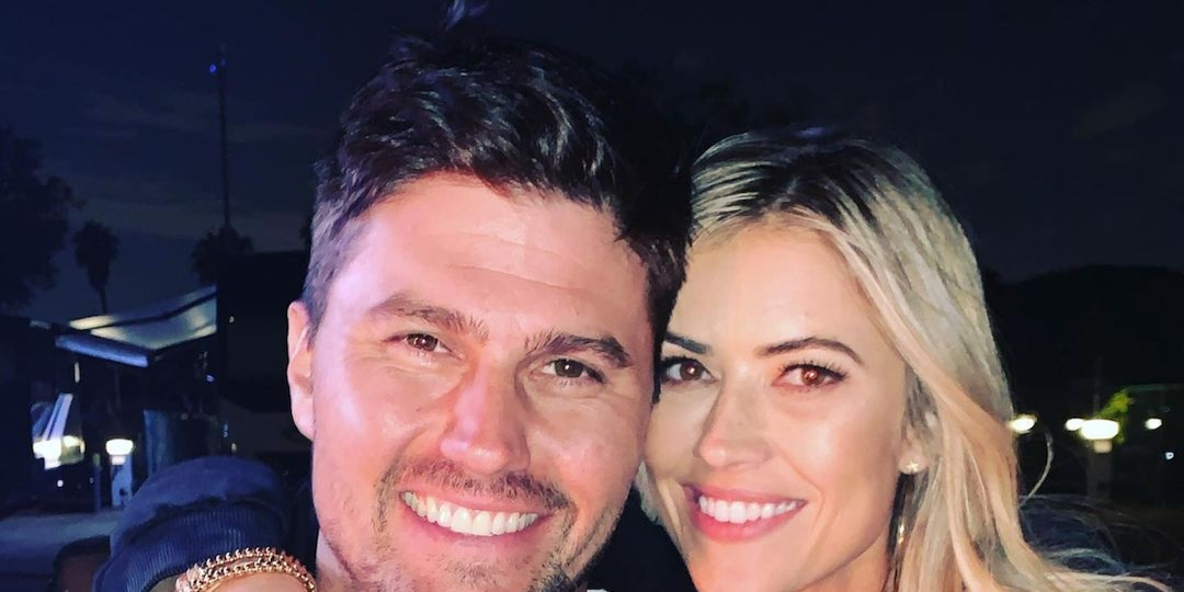 Christina Haack Is Engaged to Joshua Hall 3 Months After Finalizing Ant Anstead Divorce - E! Online.jpg