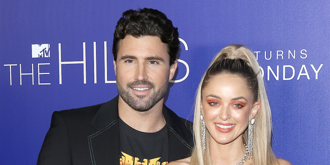 Brody Jenner Meets Kaitlynn Carter's Boyfriend for the First Time in Must-See TV Moment - E! Online.jpg