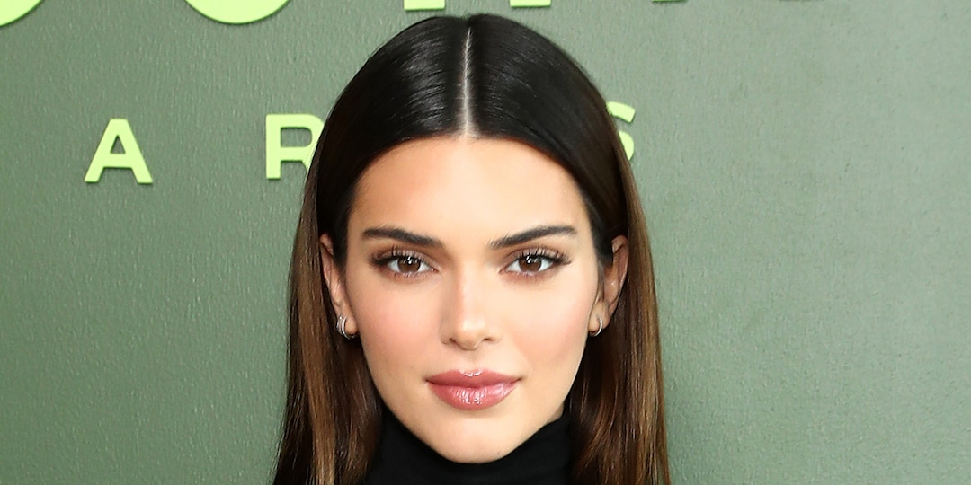 Kendall Jenner Sued for $1.8 Million for Breach of Modeling Contract - E! Online.jpg