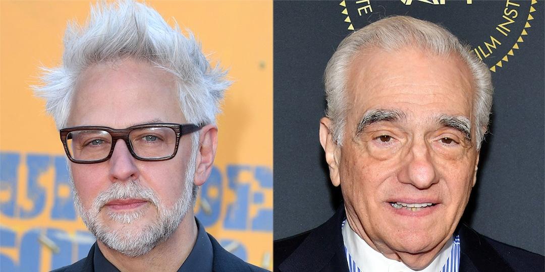 "James Gunn Respectfully Says Martin Scorsese Slammed Marvel Movies Because He Wants ""Attention"" - E! Online.jpg"