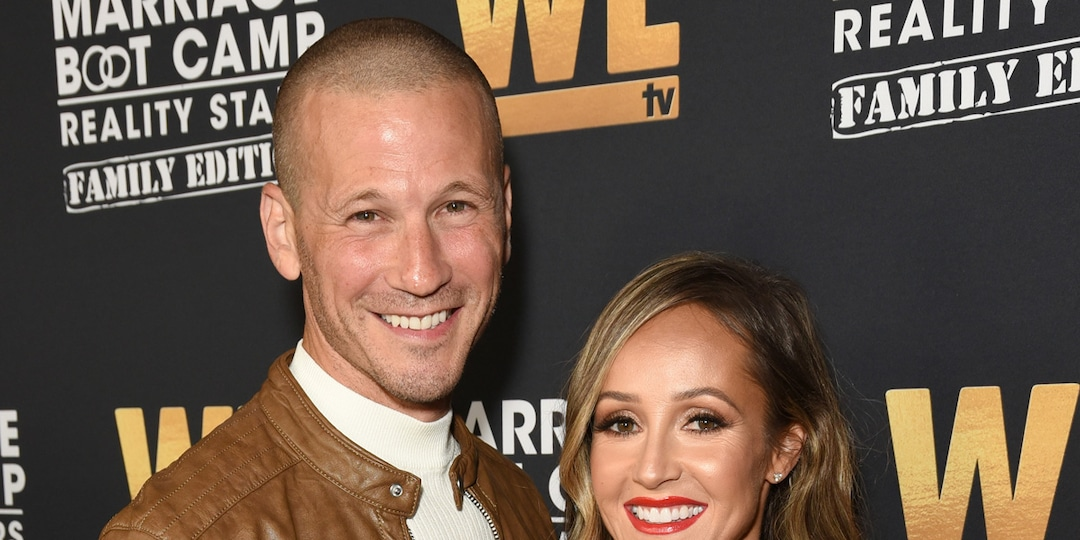 J.P. Rosenbaum and Ashley Hebert Are the Latest Bachelor Nation Couple to Go Their Separate Ways - E! Online.jpg