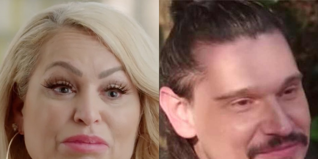 Darcey Silva Texts With Fiancé Georgi Rusev's Ex-Wife in Shocking Darcey & Stacey Preview - E! Online.jpg