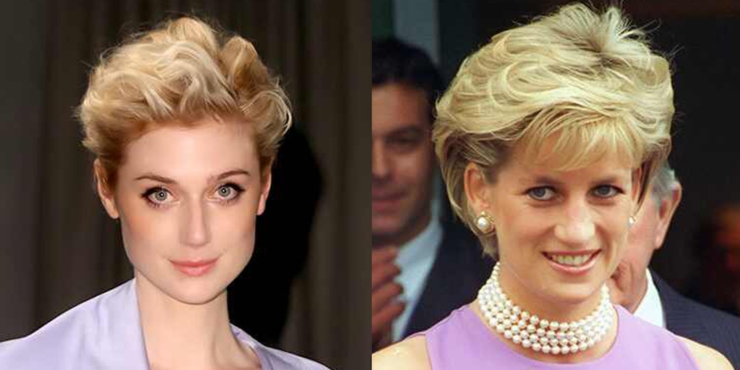 Blink & You'll Miss the First Glimpse of Elizabeth Debicki as Princess Diana in The Crown - E! Online.jpg