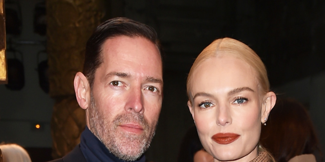 Kate Bosworth and Michael Polish Separating After 8 Years of Marriage - E! Online.jpg