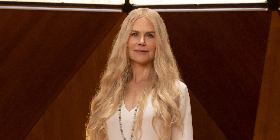 Nicole Kidman and Other TV Stars Who've Tackled The Toughest Accents - E! Online.jpg