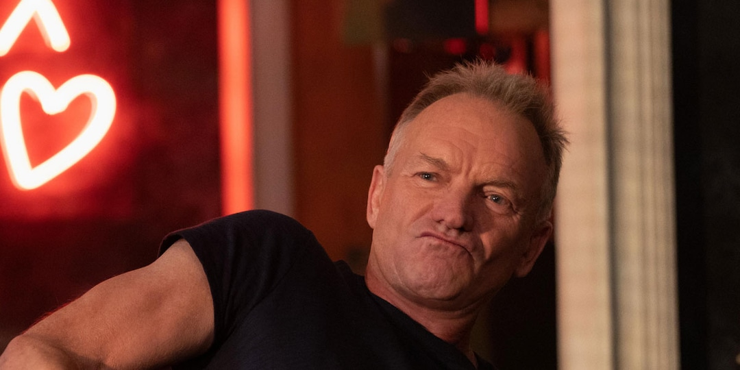 How Only Murders in the Building Landed Sting - E! Online.jpg