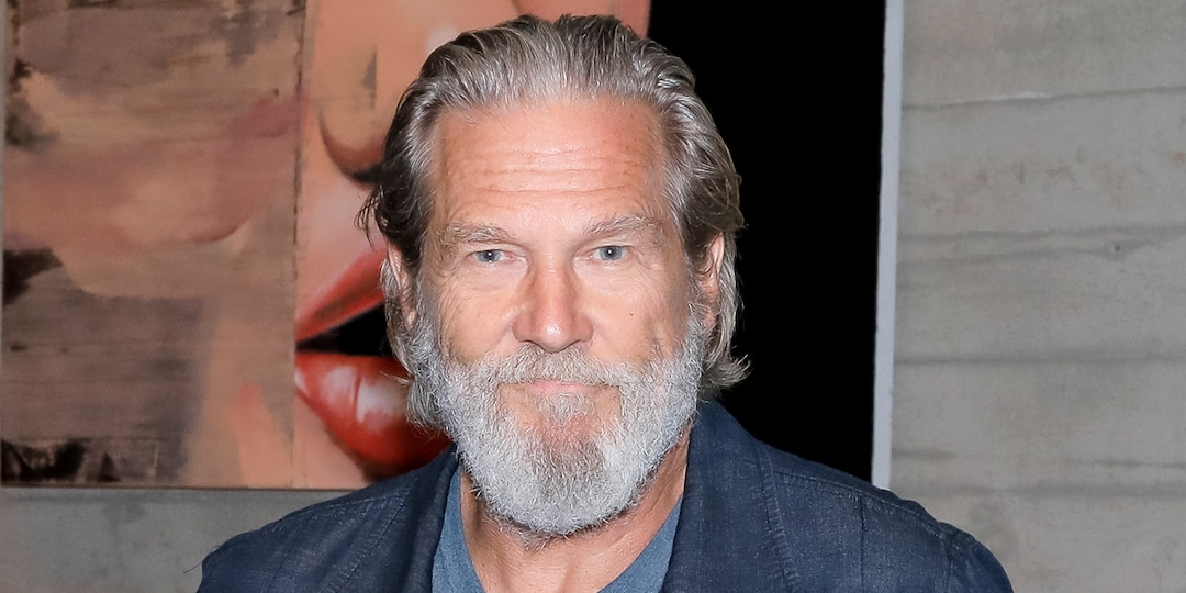 Jeff Bridges Reveals He's in Remission Nearly One Year After Cancer Diagnosis - E! Online.jpg
