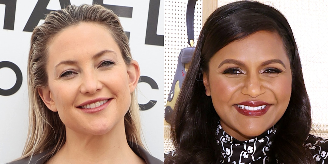 Here's How Kate Hudson, Mindy Kaling and More A-Listers Are Prepping for the 2021 Met Gala - E! Online.jpg