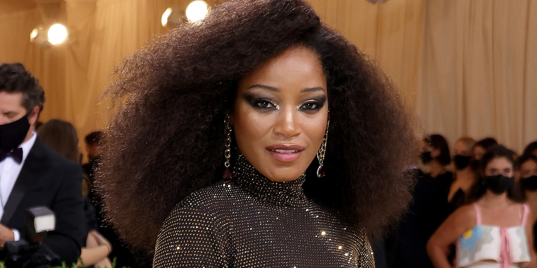"""Keke Palmer Says """"Sorry to This Man"""" After Met Gala Chef Reacts to Her Food Comments - E! Online.jpg"""