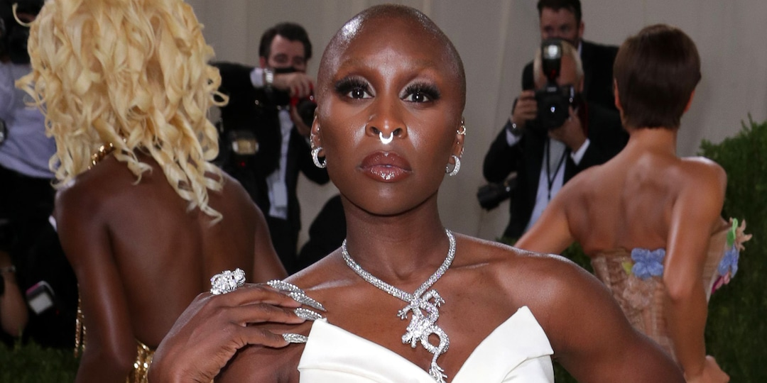 Cynthia Erivo Just Dropped a Huge Hint About Her 2021 Emmys Dress - E! Online.jpg