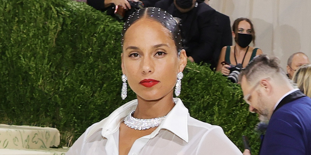 Inside Alicia Keys' Star-Studded Met Gala After-Party With Channing Tatum, Zoë Kravitz and More - E! Online.jpg