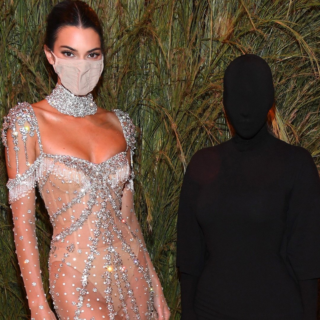 $30,000 Tickets, an Age Limit and a No Selfie Rule: 17 Surprising Met Gala Secrets Revealed
