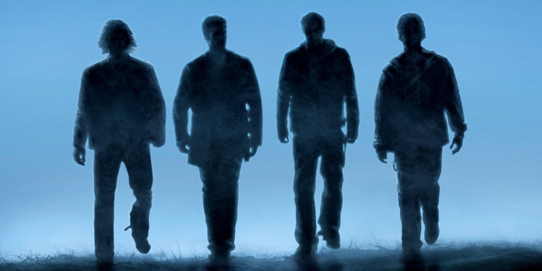 See the Stars of The Covenant, Then & Now - E! Online.jpg