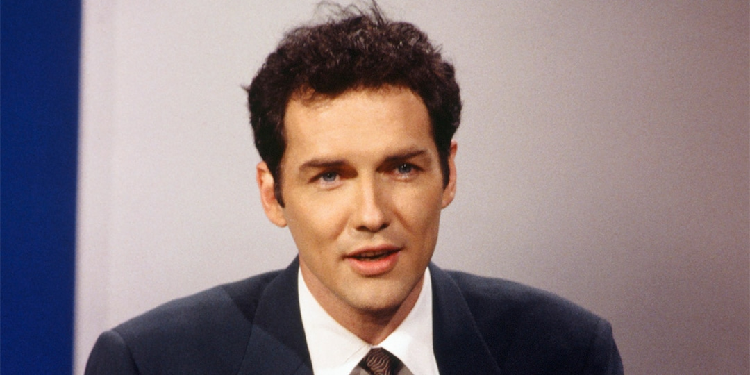 Norm Macdonald Dead at 61: Jim Carrey and More Saturday Night Live Stars Honor Late Comedian - E! Online.jpg