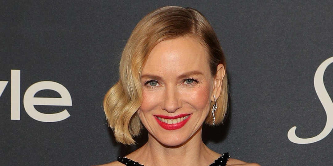 """Why Naomi Watts Is """"Thrilled"""" to Be a Part of Ryan Murphy's Haunting New Show - E! Online.jpg"""