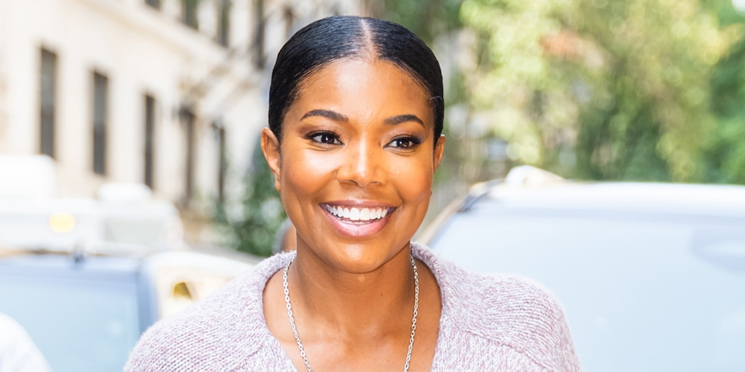 """Gabrielle Union Explains How Hollywood """"Screws"""" Black Actresses Out of Big Paydays - E! Online.jpg"""