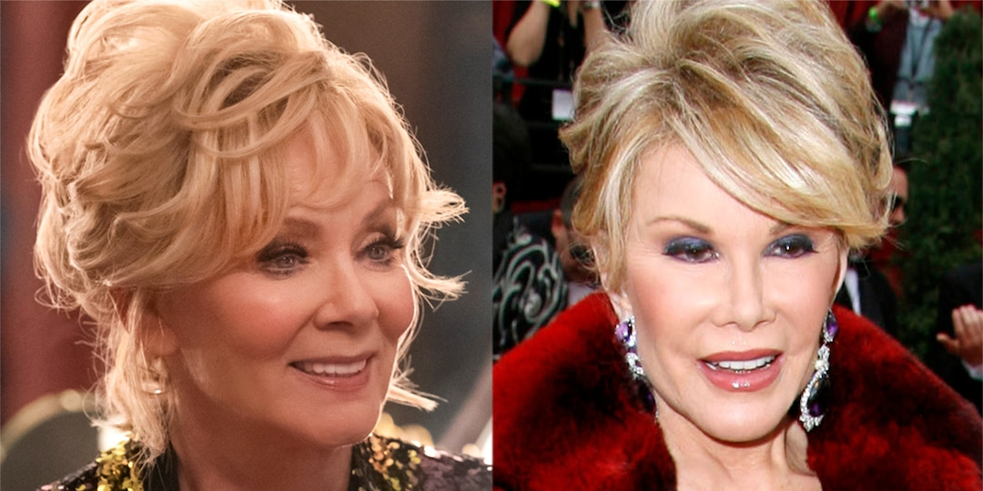 Fact Checking the Parallels Between Joan Rivers and Jean Smart in Hacks - E! Online.jpg