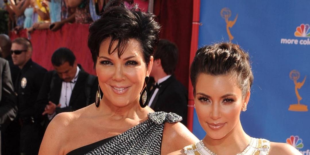 See Kim Kardashian, Kris Jenner, Kate Gosselin and More Stars' 2010 Emmys Looks - E! Online.jpg