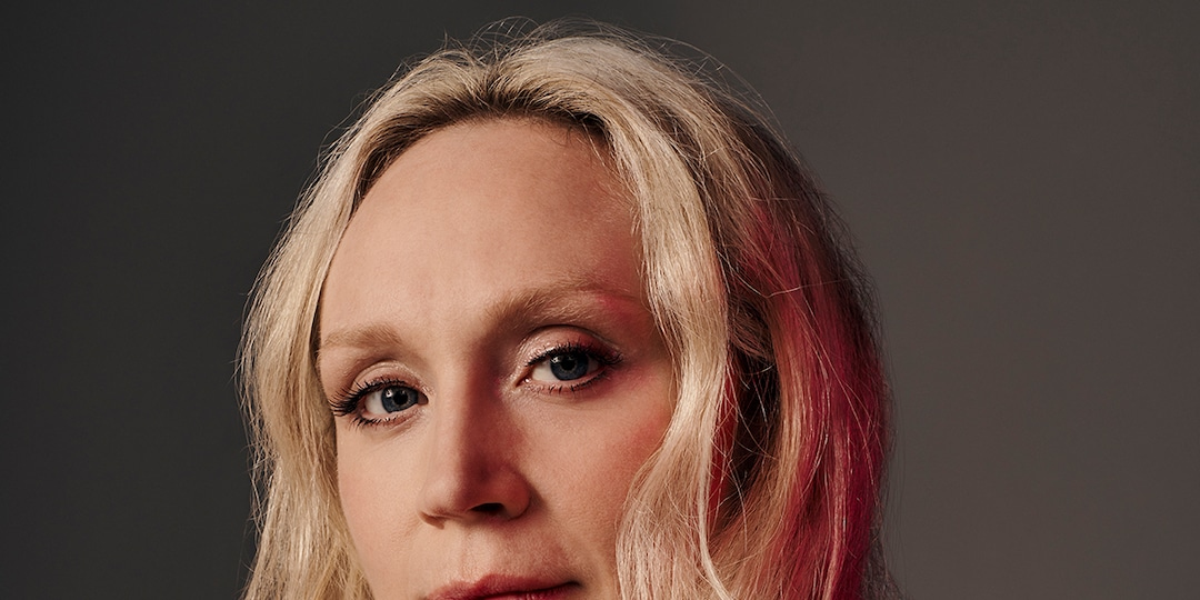 Gwendoline Christie Scores a Spooky New TV Role - E! Online.jpg