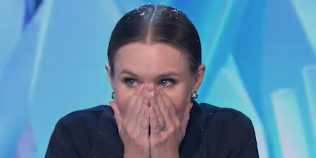 Kristen Bell Is Ice Cold to Dax Shepard in Hilariously Frosty Family Game Fight Preview - E! Online.jpg