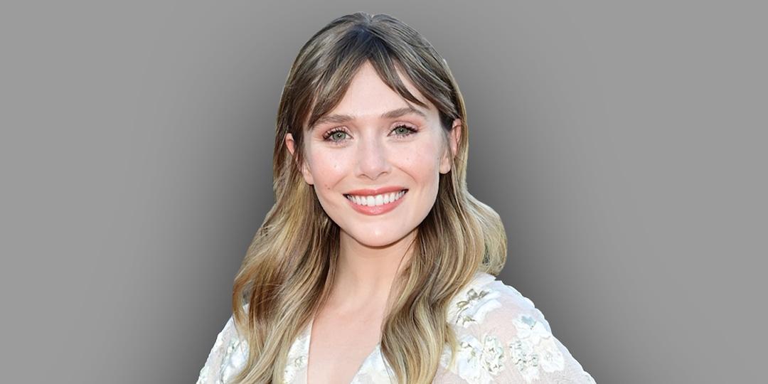 Elizabeth Olsen's Marvelous Journey From Mary-Kate and Ashley's Little Sis to Emmy Nominee - E! Online.jpg