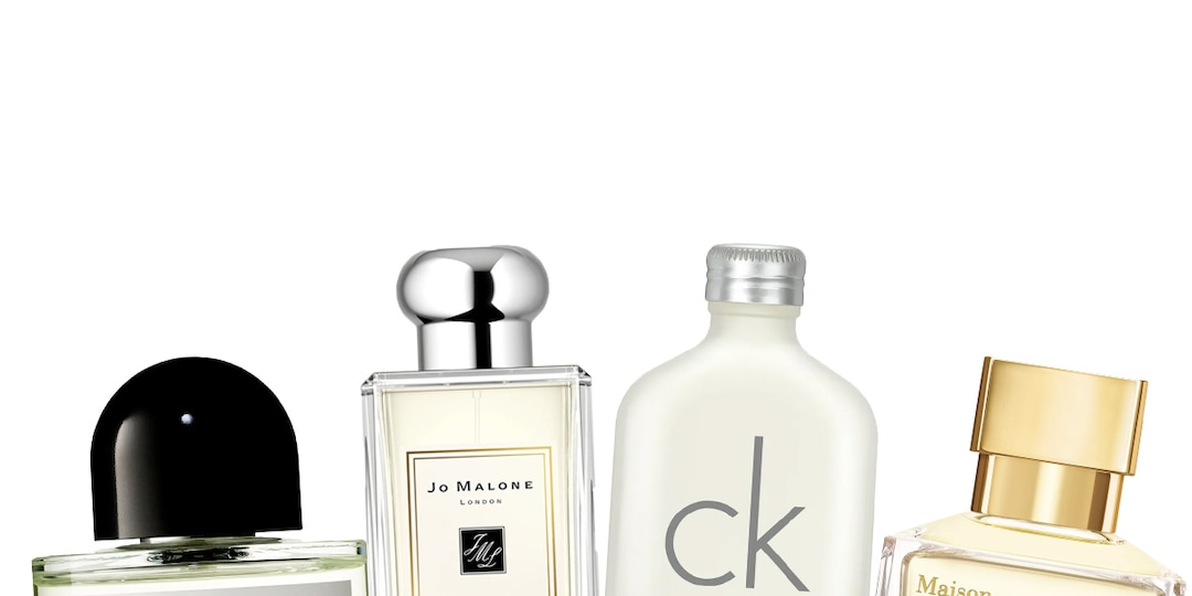 12 Gender-Neutral Scents That Will Get You Tons of Compliments - E! Online.jpg