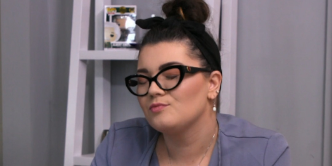 Teen Mom's Amber Portwood Makes a Big Decision That Could Affect Future With Leah - E! Online.jpg