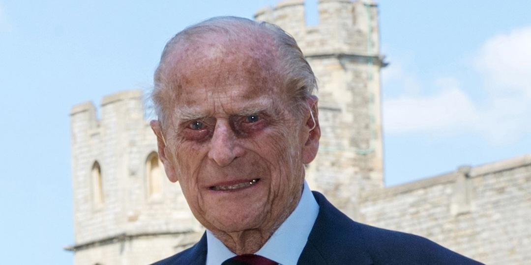 Why Prince Philip's Will Is Set to Be Kept Secret for 90 Years - E! Online.jpg